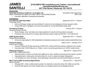 Resume_Small