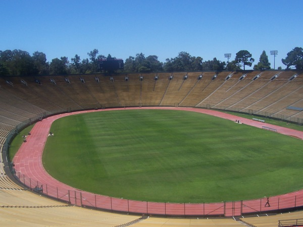 StanfordStadium2004