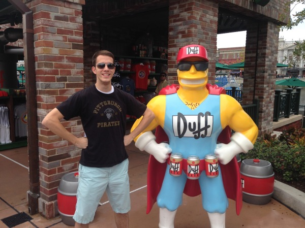 james-santelli-duffman
